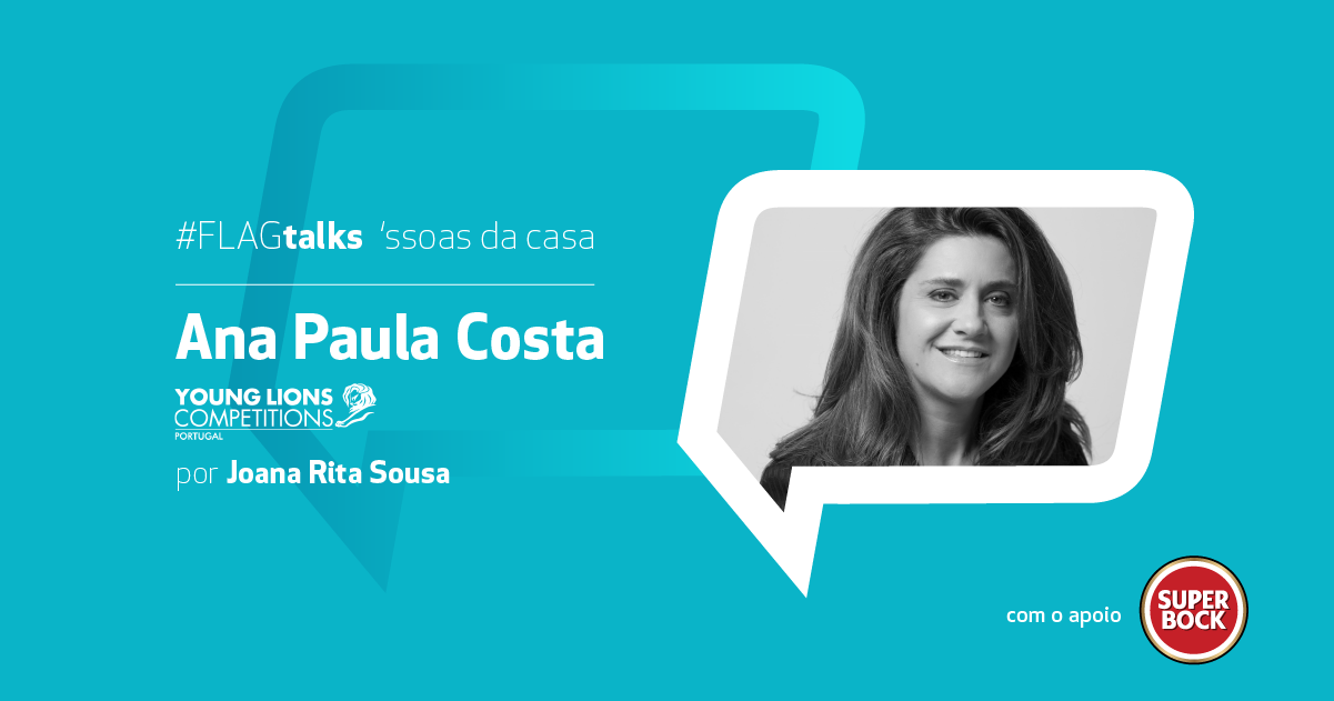 FLAGtalks-soas-da-casa-ana-paula-costa